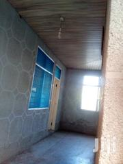 3 Bedroom Appartment for Rent at West Legon | Houses & Apartments For Rent for sale in Greater Accra, East Legon