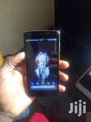 Fero Power 2 | Mobile Phones for sale in Greater Accra, Teshie-Nungua Estates