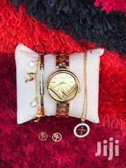 Ladies Jewellery Set | Jewelry for sale in Greater Accra, Dansoman