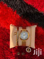 Jewellery Set For Ladies Available | Jewelry for sale in Greater Accra, Odorkor
