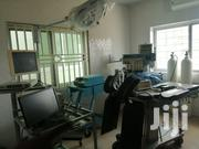 Hospital At Kasoa For Sale | Commercial Property For Sale for sale in Greater Accra, Akweteyman
