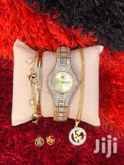 Female Jewellery Set | Jewelry for sale in Greater Accra, Dansoman