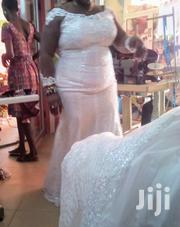 White Gown | Wedding Wear for sale in Greater Accra, Achimota