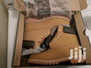 Timberlands Boots | Shoes for sale in Greater Accra, North Ridge