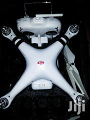 Dji Phantom 3 Drone and Bag | Photo & Video Cameras for sale in Greater Accra, Achimota