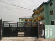 Two Bedroom Self Contain Apartment   Houses & Apartments For Rent for sale in Central Region, Awutu-Senya