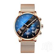 Quartz Watches For Sale | Watches for sale in Greater Accra, Kwashieman