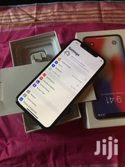 New Apple iPhone X 256 GB | Mobile Phones for sale in Greater Accra, Osu Alata/Ashante