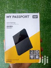 2tb External Hard Drive | Computer Hardware for sale in Greater Accra, Kokomlemle