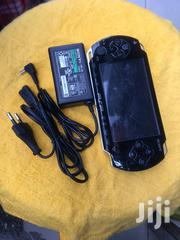 Psp Game With 15 Games | Video Game Consoles for sale in Greater Accra, Accra Metropolitan