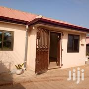 Two Bedroom House In Spintex For Rent | Houses & Apartments For Rent for sale in Greater Accra, East Legon