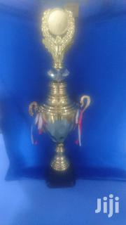 Trophy Gold Color | Arts & Crafts for sale in Greater Accra, Accra new Town