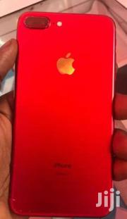 New Apple iPhone 7 Plus 128 GB | Mobile Phones for sale in Greater Accra, Adabraka