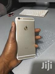 Apple iPhone 6 Plus 64 GB Gold | Mobile Phones for sale in Greater Accra, Achimota
