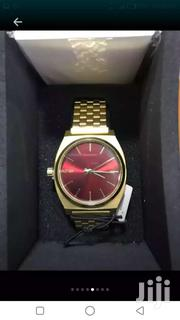 Nixon Time Teller Quality | Watches for sale in Greater Accra, Accra new Town