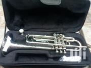 Yamaha Trumpet | Musical Instruments & Gear for sale in Greater Accra, Osu