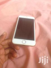 Apple iPhone 7 32 GB Gold | Mobile Phones for sale in Greater Accra, Abelemkpe