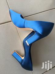 Ladies Shoe | Shoes for sale in Greater Accra, Dansoman