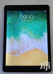 Apple iPad Air 2 128 GB Silver | Tablets for sale in Greater Accra, East Legon (Okponglo)