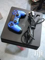 Jailbroken Ps4 Slim 500gb | Video Game Consoles for sale in Greater Accra, East Legon (Okponglo)