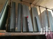 Aluminum Panel Whole Sale And Retail | Other Repair & Constraction Items for sale in Greater Accra, Abossey Okai