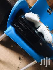 Xbox 360 With Two Wireless Pads | Video Game Consoles for sale in Greater Accra, Dansoman
