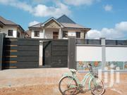 Ex 4 Bedroom House Is for Rent at East Legon Hills Blue Kios . | Houses & Apartments For Rent for sale in Greater Accra, East Legon