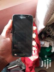 Samsung Galaxy S7 32 GB Black | Mobile Phones for sale in Greater Accra, East Legon