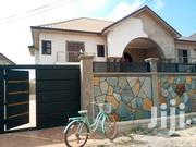 Ex Semi Detarched 4 Bedroom House Is for Rent at East Legon Hills. | Houses & Apartments For Rent for sale in Greater Accra, East Legon (Okponglo)