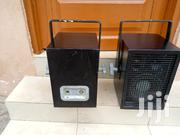 OB2 Speakers (2 Set) | Audio & Music Equipment for sale in Greater Accra, Ga West Municipal