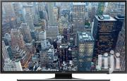 4k Smart Tv , Need One To Buy | TV & DVD Equipment for sale in Greater Accra, Ga South Municipal