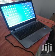 Laptop HP ProBook 430 4GB Intel Core i3 HDD 500GB | Computer Hardware for sale in Northern Region, Tamale Municipal