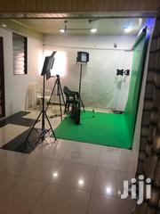 Two Bedroom House At Nungua Bank Road For Rent | Houses & Apartments For Rent for sale in Greater Accra, Accra Metropolitan