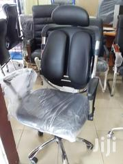 Executive Swivel Chair | Furniture for sale in Greater Accra, Kokomlemle