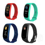 Smart Wrist Band | Watches for sale in Greater Accra, Tema Metropolitan
