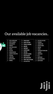Workers Needed For Immediate Employment | Other Jobs for sale in Greater Accra, Accra Metropolitan