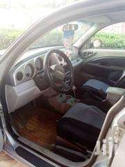 Chrysler PT 2006 Gray | Cars for sale in Greater Accra, East Legon