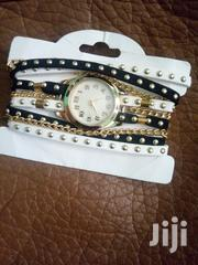 Fashionable Watches | Watches for sale in Greater Accra, Teshie-Nungua Estates