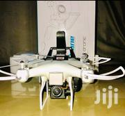 4K HD Wifi Drone | Photo & Video Cameras for sale in Greater Accra, New Mamprobi