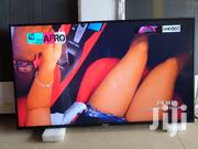 """Android SONY 49""""Uhd/Hdr UK Smart Satellite TV 