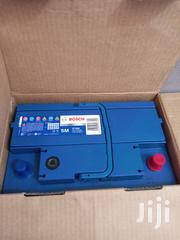 Car Battery | Vehicle Parts & Accessories for sale in Greater Accra, Abossey Okai