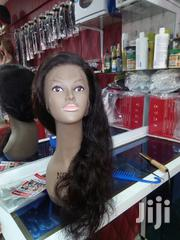 20 Inches 180 Frontal Wig Cap | Hair Beauty for sale in Greater Accra, Ga South Municipal