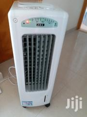 Active Air Cooler | Home Appliances for sale in Greater Accra, Abossey Okai