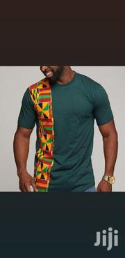 Style Tshirt | Clothing for sale in Greater Accra, Teshie-Nungua Estates