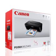 CANON Pixma 2540S All In-one Printers   Printers & Scanners for sale in Greater Accra, East Legon (Okponglo)