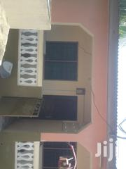 House for Sale Koforidua-Asokore Newtown | Houses & Apartments For Sale for sale in Eastern Region, New-Juaben Municipal