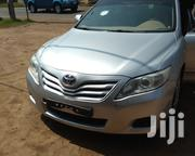 Toyota Camry 2011 Hybrid Silver | Cars for sale in Greater Accra, Teshie-Nungua Estates