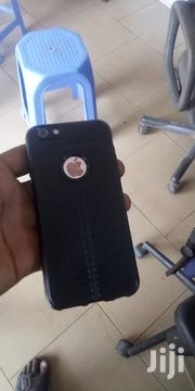 Apple iPhone 6s 16 GB Gold | Mobile Phones for sale in Greater Accra, Achimota