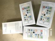 New Apple iPhone 5s 16 GB | Mobile Phones for sale in Greater Accra, Darkuman