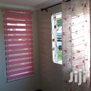 Adorable Windows Curtains Blinds | Home Accessories for sale in Greater Accra, Accra new Town